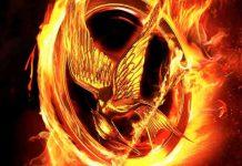 Parques Reunidos to open $30 million Lionsgate Entertainment City in Times Square