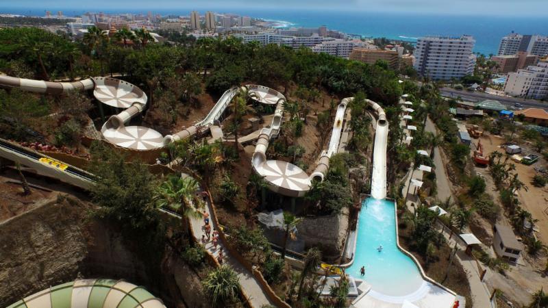 proslide-singha-waterslide-siam-park