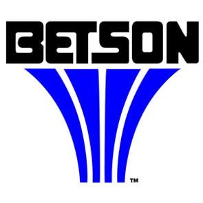 Betson Enterprises Logo
