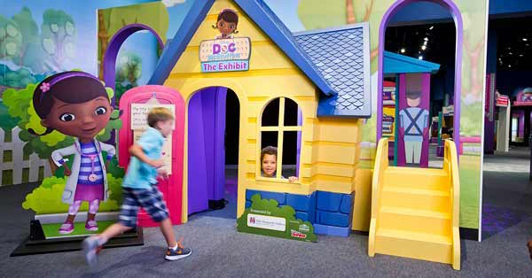 Doc McStuffins childrens museum indianapolis.jpg