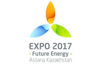Expo 2017 Kazakhstan