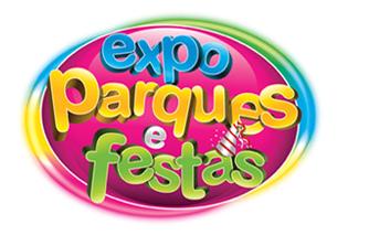 Expo Parques e Festas 2017