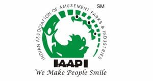 IAAPI Logo