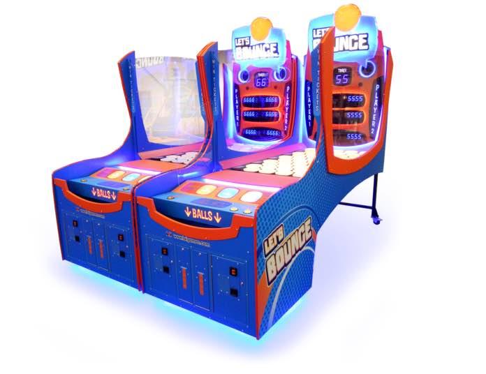 LAI-Games-Helix-Leisure-Lets-Bounce blooloop
