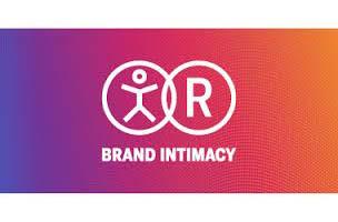 MBLM brand intimacy ranks Disney top