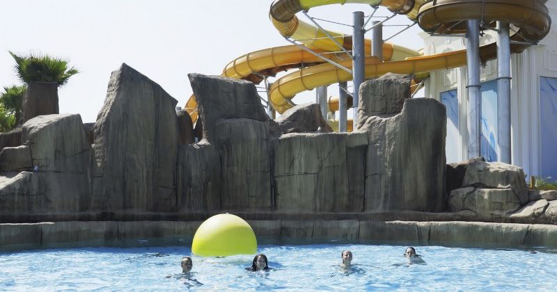 http://blooloop.com/articles/polin-supply-waterslides-and-attractions-for-legends-of-aqua-waterpark-antalya/