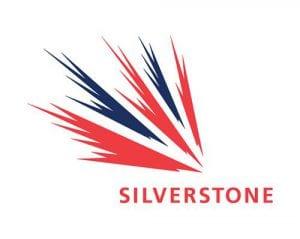 silverstone logo heritage experience