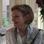 Tracy Kahaner