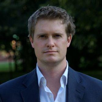 Tristram Hunt appointed director of V&A
