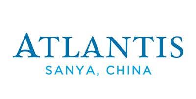 atlantis sanya logo