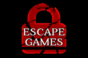 Room Escape Conference and Tour
