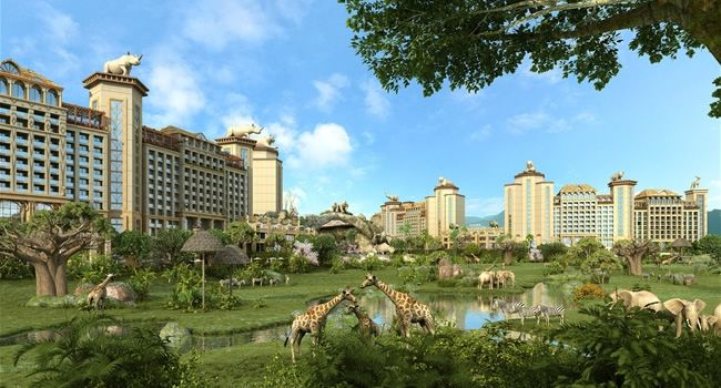 hotels-at-Qingyuan-Chimelong-International-Forest-Resort-1.jpg
