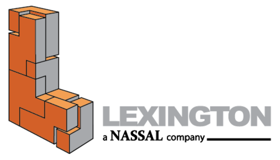 lexington a nassal company Blooloop.
