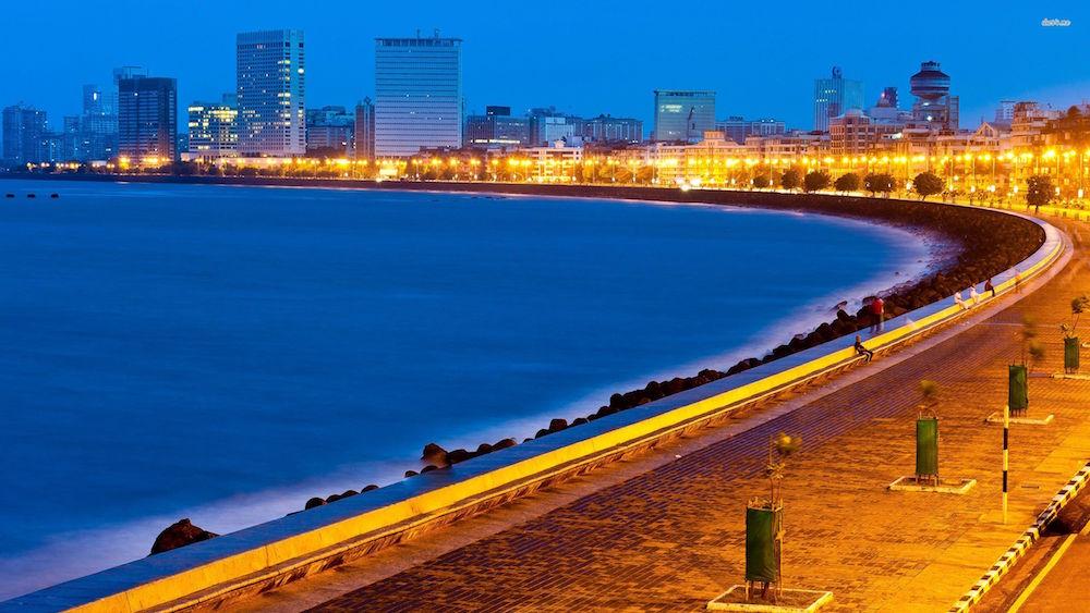 mumbai india iaapi Blooloop