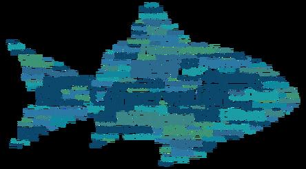 reef conservation logo
