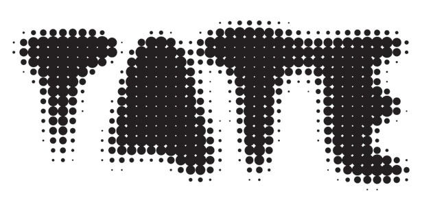 tate logo blooloop