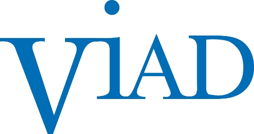 viad group logo