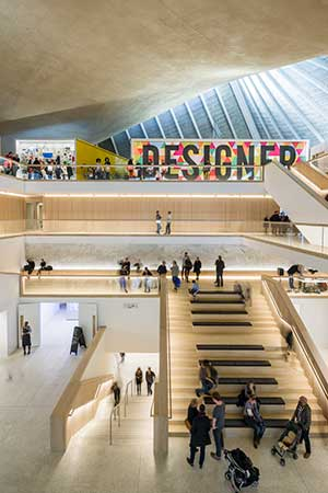 Design-Museum-Gareth-Gardiner