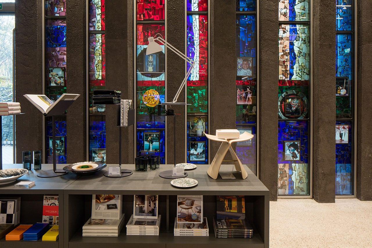 Design-Museum-Luke-Hayes-colour