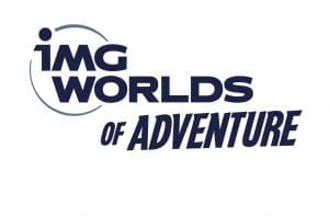 IMG worlds of adventure logo Blooloop
