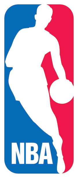 NBA Basketball Experience Bounces Out Arcade Gaming at Disney Springs