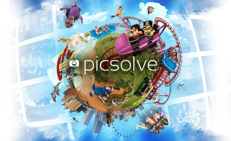 Picsolve Expansion Continues Apace with New Business Development Hub in London