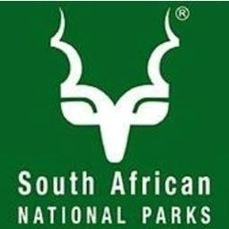 Skukuza Safari Lodge Project Underway in Kruger National Park