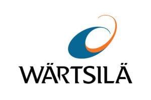 Wartsila FUNA Logo
