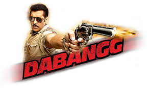 dabangg bollywood parks