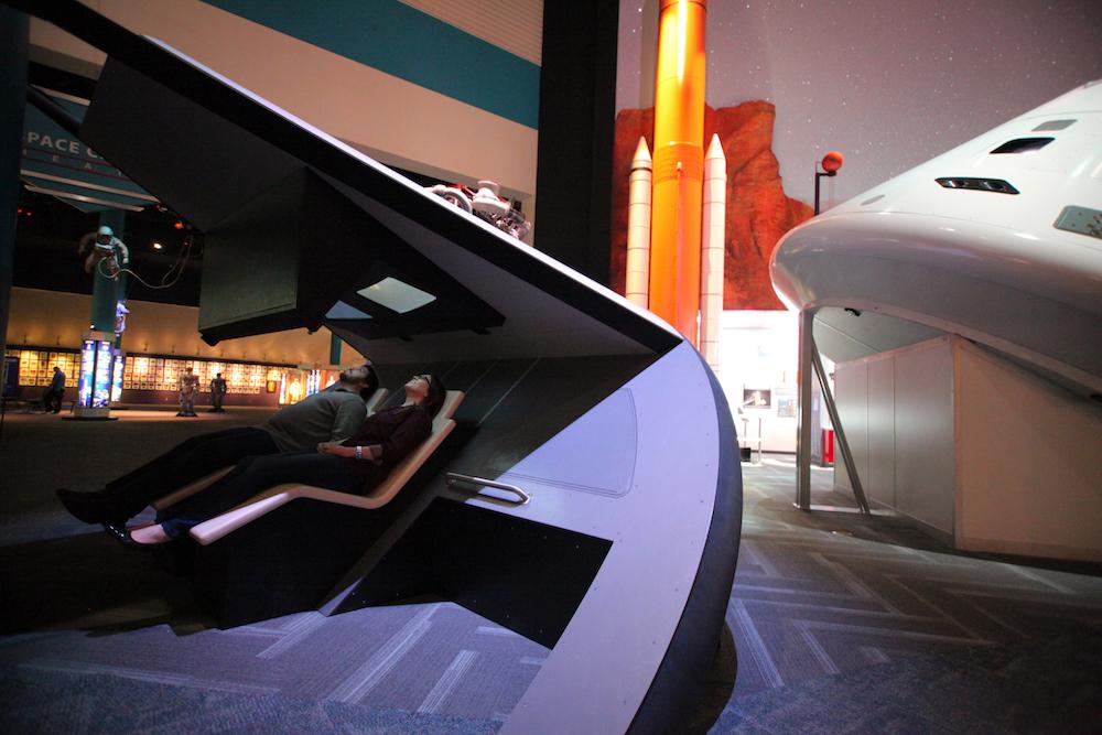 mission mars space center houston jra design