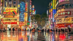 Licensing Expo Japan 2018
