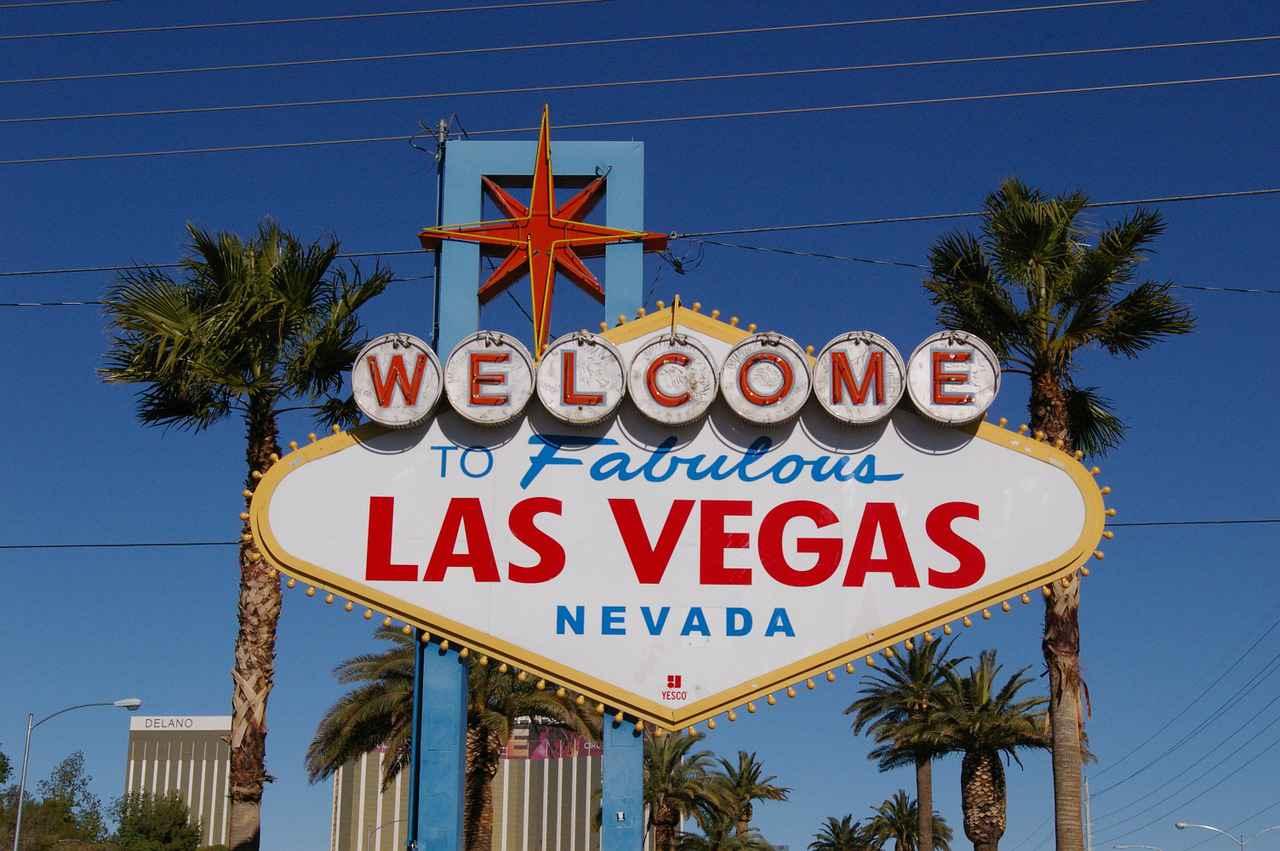 Gaming Consoles Target Millennials at New Las Vegas e-Sports Arena