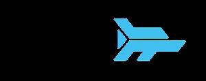 Zero Latency Logo New