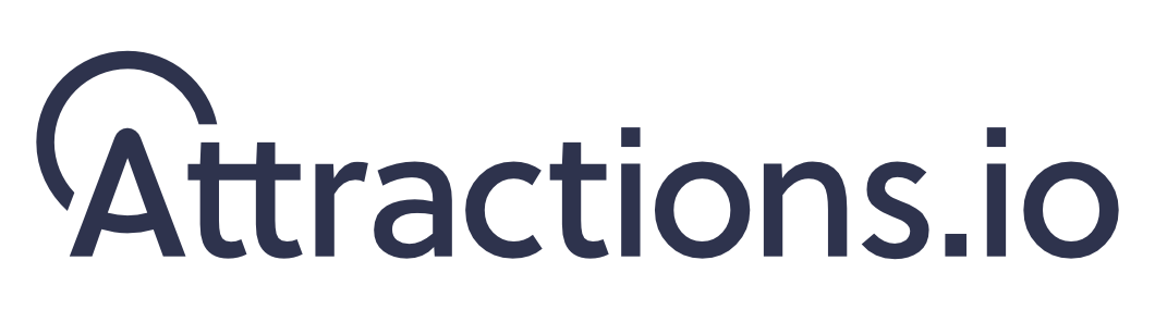 Attractions.io