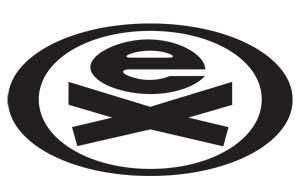 EXTREME DESTINATION WALES logo