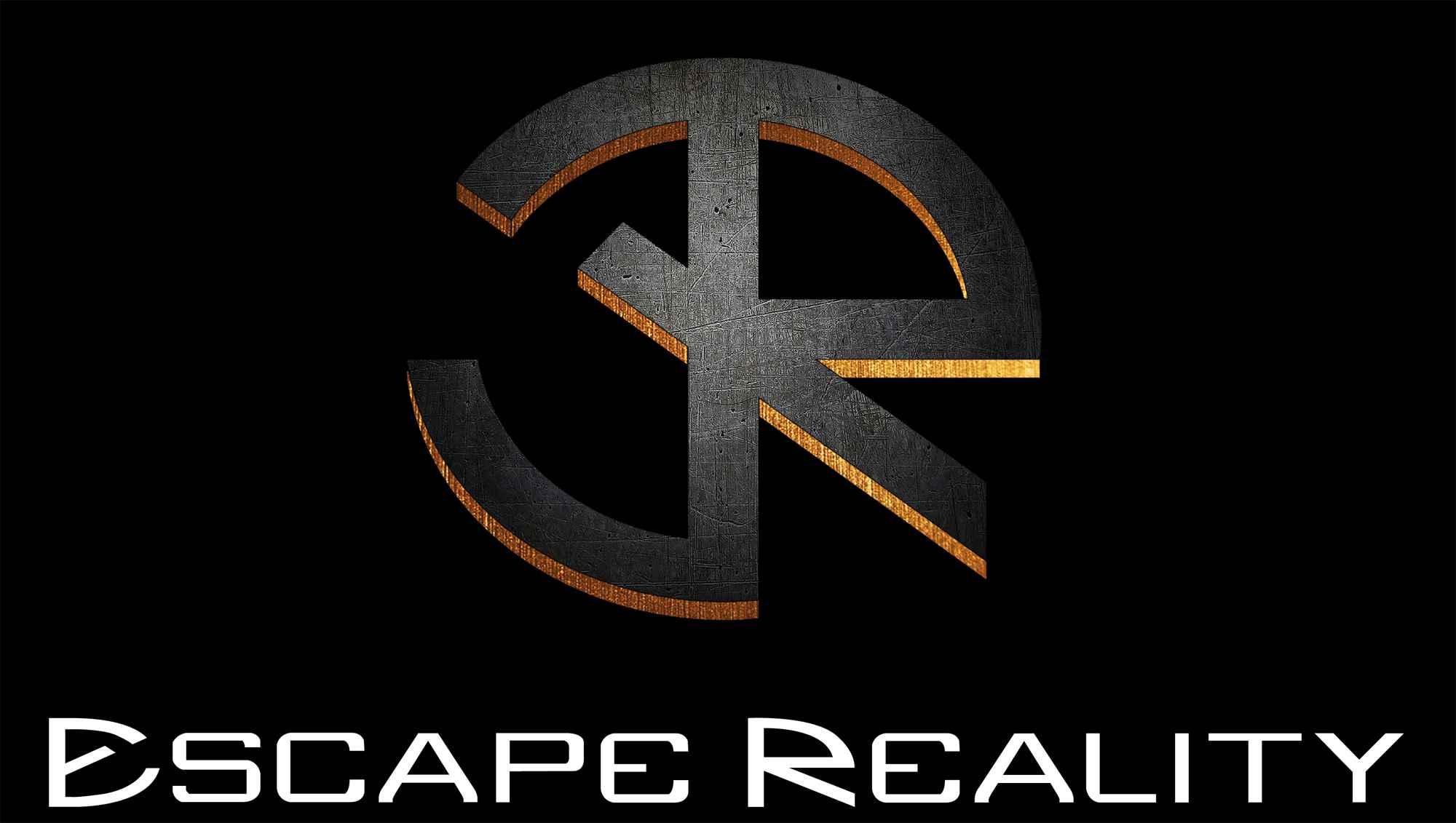 Escape Reality Opens Dubai's First Escape Room Attraction