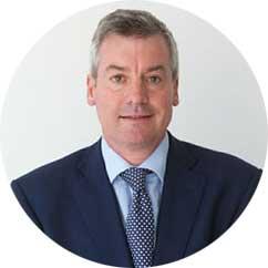 Philip Shepherd Dubai