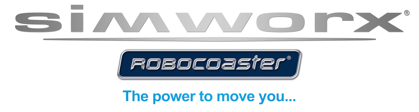 simworx logo