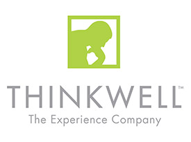 Thinkwell Group Logo