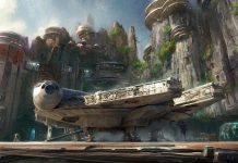 disney star wars concept art