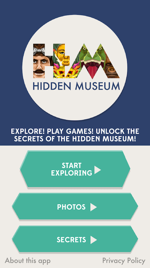 hidden museums start aardman