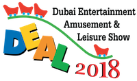 Dubai Entertainment & Leisure Show (DEAL) 2018