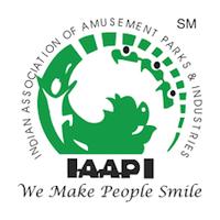 IAAPI 2018