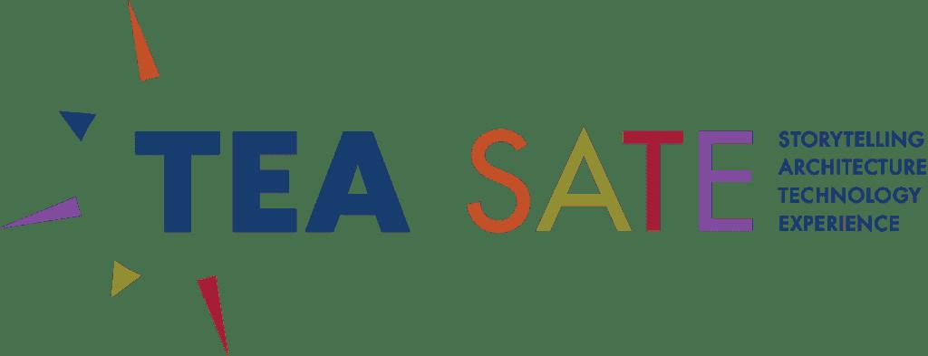 TEA SATE