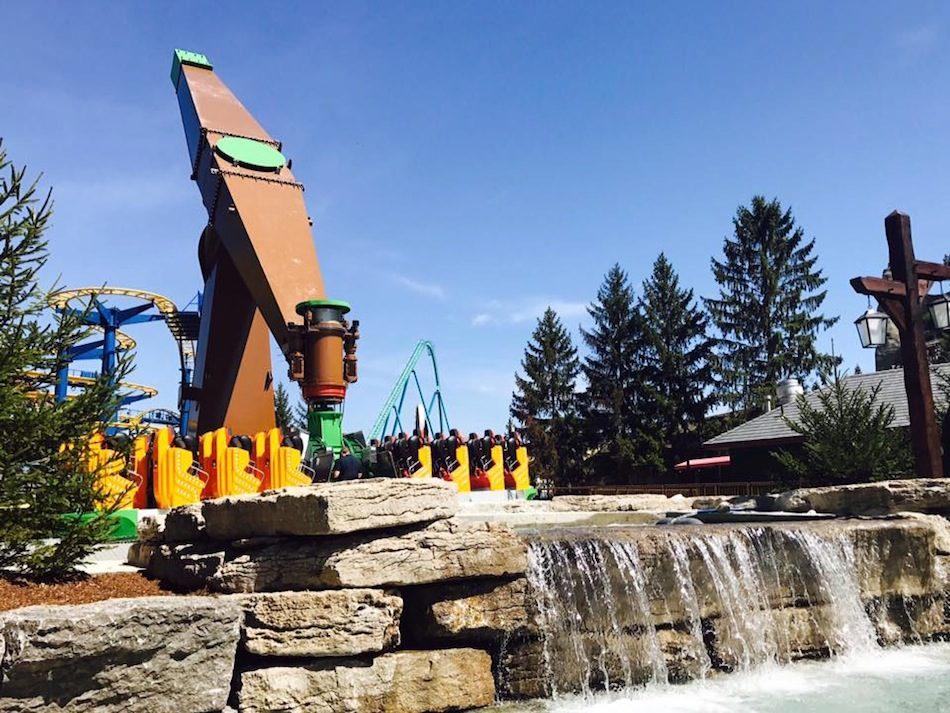 Canadas Wonderland 2017 Soaring Timbers copy