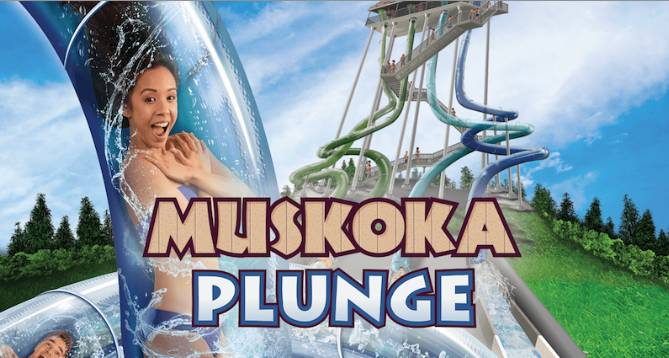 Canadas Wonderland muskoka Plunges copy