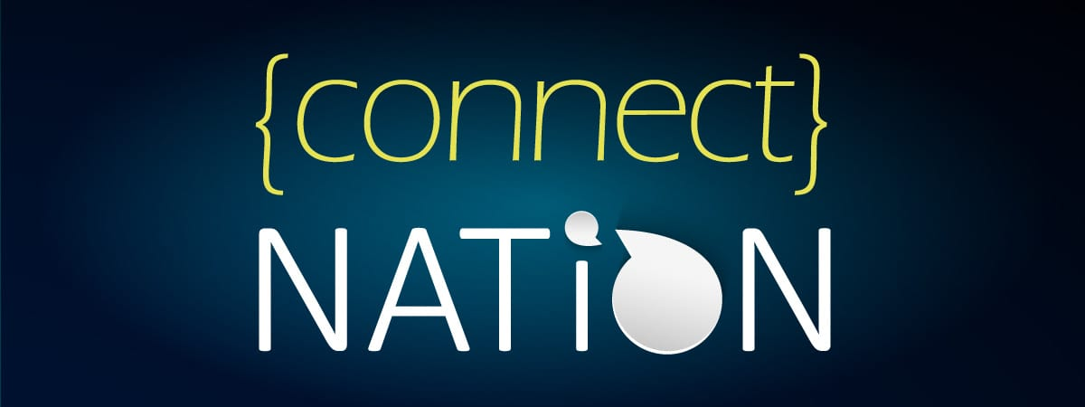 Gateway to connect Galaxy users with online travel agencies at special event {connect} nation™