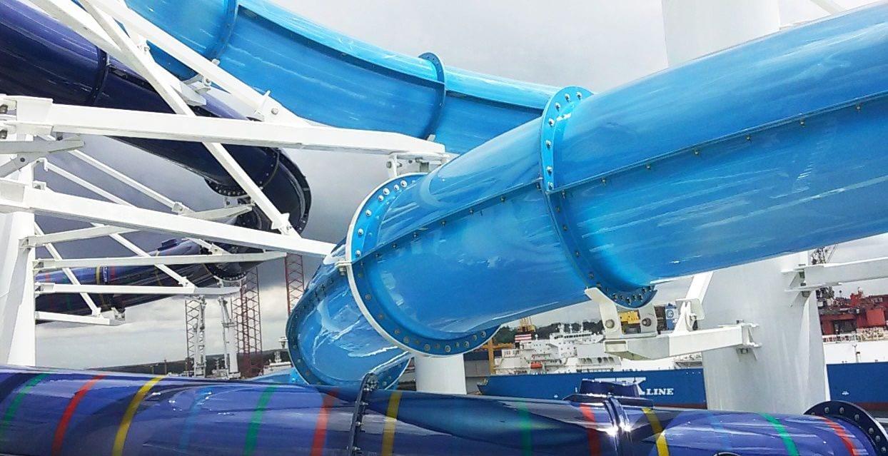 Pacific-Dawn-Cruise-Waterpark-PO-Cruises-Australia-5 (1)