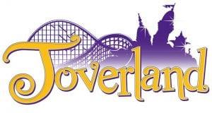 toverland logo