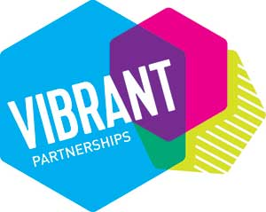 Vibrant Partnerships